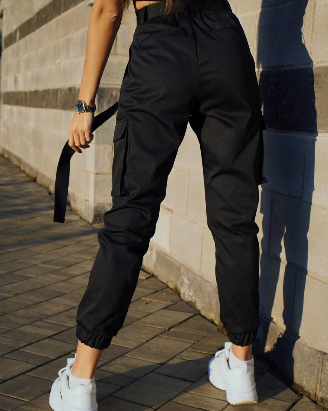 картинки джокеры штаны женские свекр, зная специфику
